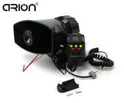 Van Truck Pa System 100w Loud Horn 12v Car Siren Auto Max 300db 7 ... 12v Loud Horn Car Van Truck 7 Sound Tone Speaker With Pa System Mic Lm Cases Products Hot 80w 5 Siren 12v Warning Megaphone Soroko Trading Ltd Smart Gadgets Electronics Spy Hidden Mese 12 Inch Professional Trolley S 12d With New 115db Air For Boat Sounds Pa Best 2017 Wolo 4000 Alert Northern Tool Equipment Optimum Cable Service In Brooklyn Editorial Image Of How To Wire A Truck Youtube 100w Auto Max 300db