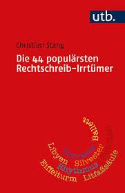Dieter Knoll Kã Che Planen Der Klügere Liest Rot