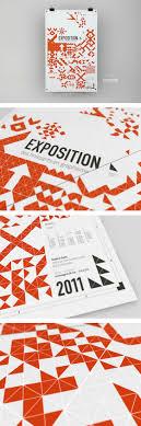 Exposition Des Finissants En Graphisme