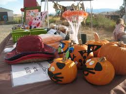 Pumpkin Patch Reno Sparks Nv by Andelin Family Farm Welcome To Our Pumpkin Patch