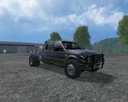 FORD F-350 FLATBED Car V1.0 - Farming Simulator 2015 / 15 Mod 2011 Ford F350 Flatbed Truck Vinsn1fd8w3g6xbea59720 Crew Cab V8 2001 Ford Super Duty Crew Cab Flatbed Truck Item H159 2015 Alinum Flatbed In Leopard Style Hpi Black W 2012 Flat Bed Truck St Cloud Mn Northstar Sales 2010 Xl 12 Gpm Surplus 2005 4x4 Drw 6 Speed For Sale Greenville Tx 75402 For Sale 1353 Trucks For Sale N Trailer Magazine 2006 Sa Steel Dump 565145 1974 2065319 Hemmings Motor News