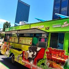 Triple Threat Truck Food Truck: Catering Los Angeles - Food Truck ... Food Truck Shake Down Ends In Broken Glass And Arrests Eater Where Do Trucks Go At Night Los Angeles Map Best Image Kusaboshicom 19 Essential Winter 2016 La California Usa May 22 Stock Photo Edit Now 4750154 Locations Los Angeles Foodtruckstops Ta Bom Home Menu Prices Travel Channel Taco Cbs Pinterest Archives Page 9 Of Catering