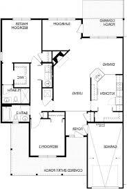 60 Images About House Plans On Pinterest Bonus