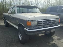 Auto Auction Ended On VIN: 1FTHF26G2JNA54101 1988 FORD F250 In NC ... 1988 Recreation Vehicles Ford Truck Sales Brochure F150 Cars Of A Lifetime Diesel Van Killer Or Big Ugly Nathan Rodys On Whewell F350 Overview Cargurus Auto Brochures Pickup Xlt Lariat Enthusiasts Forums Best Image Gallery 815 Share And Download Ford F900 Ta Fuel Lube Truck 1989 News Reviews Msrp Ratings With Amazing Images F150 96glevergreen Regular Cab 12010889 Cl 9000 Temple Tx 2010 Firemanrw Flickr