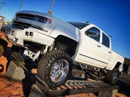 100 Used Chevy Truck For Sale Badass Z71 LIFTEDTRUCKS Lifted Trucks S