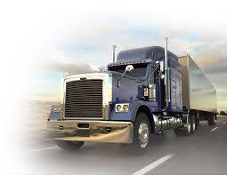 100 Best Lease Purchase Trucking Companies Home OTR Leasing