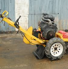 Stump Grinder, 24hp - Lancaster PA Equipment RentalsEquipment ... Truck Rentals March 2017 Vernon Bc Leola Auto Van Rental 2462 New Holland Pike Lancaster Pa 17601 Aj Blosenski Inc Elverson Rays Photos Lesher Mack Hino Dealership Sales Service Parts Leasing Contact Us For Premium Roll Off Dumpster In Moving Trucks Rent Boston Enterprise Car Certified Used Cars Suvs For Sale Home Suv Affordable Vehicle Welcome To Lapp Electric Custom Refrigerated Vans Commercial Solutions Llc