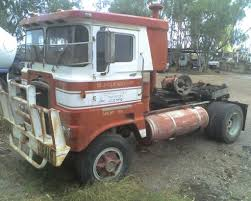 1973 Atkinson For Sale (1/1) - Historic Commercial Vehicle Club Of ... Seddon Atkinson Tractor Cstruction Plant Wiki Fandom Powered Australasian Classic Commercials Final Instalment From The Hunter 1960s 164470 Old Truck Pinterest Commercial Vehicle Truck Sales Home Facebook Historic Trucks April 2012 Peterbilt 388 Ctham Va 121832376 Cmialucktradercom 1950s British Lorries Erf Kv Leyland Octopus Scammel Routeman 1 Seddon Atkinson 311 6x4 Double Drive 26 Tonne Tipper Cummins Engine Longwarry Show February 2013 More Than 950 Iron Lots Go On Block In Raleighdurham The Worlds Most Recently Posted Photos Of Atkinson And Prime