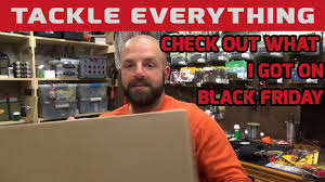 Black Friday Tackle Warehouse Unboxing Like A Stud Phenix Baits Posts Facebook Catch Commander Powcan Obd 2 Scanner Enhanced Universal Obd1 Obd2 Code Reader Car Diagnostic Tool Auto Automotive Engine Fault Scan Free Download Sportsmans Guide Coupon Coupons Images Crazy I Loves Me Some Good Deals Tackle Warehouse Unboxing Cart Abandonment Strategies 10 Proven Ways To Outkast Fishing Tackle Coupon Code Pampers Mobile Coupons 2018 Xtackle Redefing Fishing Distribution Holdings Inc Spwh Stock Shares 6 Sale Items Every Costco Member Should Shop In February Tackledirect Hashtag On Twitter
