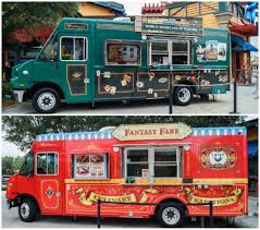 Downtown Disney And Pierogi Ruskie (Polish Dumplings With Potatoes ... The Florida Dine And Dash Dtown Disney Food Trucks No Houstons 10 Best New Houstonia Americas 8 Most Unique Gastronomic Treats Galore At La Mer In Dubai National Visitgreenvillesc Truck Flying Pigeon Phoenix Az San Diego Food Truck Review Underdogs Gastro Your Favorite Jacksonville Finder Owner Serves Up Southern Fare Journalnowcom Indy Turn The Whole World On With A Smile Part 6 Fire Island Surf Turf Opens Rincon Puerto Rico