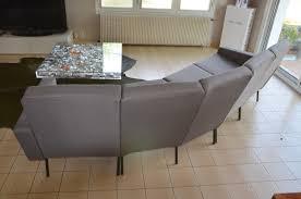 retapisser un canapé retapisser un canape hubfrdesign co
