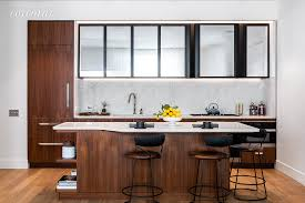 100 Homes For Sale In Soho Ny Greenwich West New York Condominium For With 2 Bedrooms 2 Bathrooms Christies Ternational Real Estate