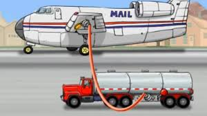 Fuel Tanker Truck GoodGlue Games For Kids - Video For Kids - YouTube Lego Game Cartoon About Tow Truck Movie Cars Monster Truck Game For Kids Android Apps On Google Play Fire Truckkid Vehicleunblock Ice Cream Vehicles Jungle Race By Tiny Lab Games Nursery Popular Gamesbuy Cheap Lots From Fun Stunt Hot Wheels Pickup Offroad Jobi Station Yellephant Match Police Carfire Truckmonster