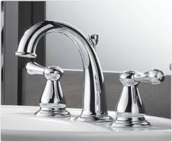 Kohler Bathroom Sink Faucets Widespread by Bathroom Faucets Faucet Families Kohler Moen Bronze Walmart Near
