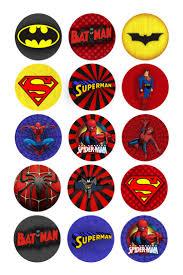 Superhero Pumpkin Carving Ideas by Best 25 Superhero Images Ideas On Pinterest Super Hero Baby