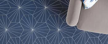 hexagon floor tile large sizes free shipping on select items