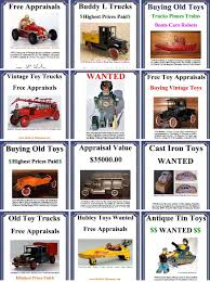 Free Online Toy Appraisals ~ American Japan German Vintage Toys Dumptruck Printable Party Waterbottle Labels Cstruction Water How Much Dump Trucks Cost Tiger General Tonka Toys Price Guide Sets Traffic Alert Accident On I40 In Nlr Causes Delays For Sale Truck N Trailer Magazine Diadon Enterprises Rouse March Report Used Equipment Values 1991 Chevrolet Kodiak Dump Truck Item Db0349 Sold Febru Unit Rig Lectra Haul Mark 36 Vintage Equipment Brochure Pdf Determing Rolling Resistance Coefficient Hauling Road Ford F550 Cmialucktradercom Buy Green Online At Low Prices India Amazonin