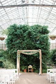 84 Best Horticulture Center Images On Pinterest