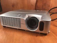 hitachi 16 9 home theater projectors ebay