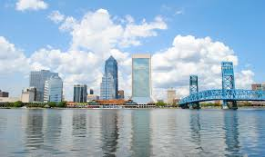 7 Reasons Why Moving To Jacksonville, FL Is The Right Move For You Nextran Truck Center Locations Affordable Moving Usa Ocala Fl Movers Mommas Company 11232 Saint Johns Industrial Pkwy N Penske Rental 10821 Philips Hwy Jacksonville 32256 Dc Best Image Kusaboshicom How To Avoid Scams From Florida 814 Pickettville Rd Cylex The Cost Of Hiring Long Distance Movers Hale Trailer Brake Wheel Semitrailers Parts Fl At Uhaul Southside Beach Blvd Uhaul Enterprise Cargo Van And Pickup