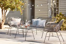 Best Garden Furniture 2019 | London Evening Standard Amazoncom Tk Classics Napa Square Outdoor Patio Ding Glass Ding Table With 4 X Cast Iron Chairs Wrought Iron Fniture Hgtv Best Ideas Of Kitchen Cheap Table And 6 Chairs Lattice Weave Design Umbrella Hole Brown Choice Browse Studioilse Products Why You Should Buy Alinum Garden Fniture Diffuse Wood Top Cast Emfurn Nice Arrangement Small For Balconies China Seats Alinium And Chair Modway Eei1608brnset Gather 5 Piece Set Pine Base