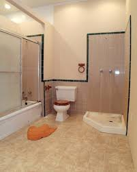 acrylic bathtub liners and shower surrounds portland l nw tub