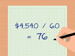 2 Easy Ways To Calculate Finance Charges On A New Car Loan Vehicle Insurance Premium Calculator Video Youtube Vehicle Loan Payment Calculator Wwwwellnessworksus Commercial Truck Division Commercialease Ford Fancing Official Site 2018 Gmc Sierra 2500 Denali Auto Payment Worksheet Function How Would I Track Payments In Excel Diprizio Trucks Inc Middleton Dealer To Calculate Car Payments A Coupon 7 Steps With Pictures