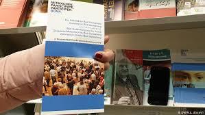 وداعا رجل الظل رحيل كروبفيتش أهم مؤلف للمعاجم العربية