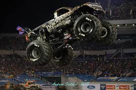 Over-bored-orlando-monster-jam-2018-025 | Over Bored Monster Truck ... Monster Truck El Toro Loco Driven By Editorial Stock Photo Jams Tom Meents Talks Keys To Victory Orlando Sentinel Jam Triple Threat Series Rolls Into For The First Save 5 With Code Blog5 January 21 2017 Tickets On Sale Now Ovberlandomonsterjam2018030 Over Bored Truck 2018 Freestyle Scooby Doo Youtube Big Wheels Thrills Championship Bound Trucksadvance Auto Parts 2013 Citrus Bowl At Motorcycle Accident 2010 Fl Monster Jam 2014 Field Of Trucks