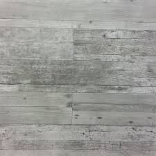 tiles cleveland taupe 9 x 48 porcelain wood look tile rectified