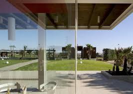 100 Hotel Carlotta Villa By Architrend Architecture In Ragusa