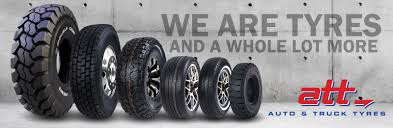 100 Semi Truck Tires For Sale ATT Auto Tyres Fleet Wholesale And Fitment Solutions