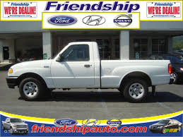 Mazda B-Series Truck White Gallery. MoiBibiki #10 Used Car Mazda Bseries Pickup Honduras 1997 Pick Up Ford And Pickups Faulty Takata Airbags Consumer Reports Bseries V 40 At 4wd Techniai Bei Eksploataciniai Duomenys 31984 Mazda Bseries Truck Right Front Door Assembly Oem Get Recalls On 2006 Ranger Fixed Now 2004 Bestcarmagcom Car10a20 At Edmton Motor Show 2010 Flickr 2007 B2300 2dr Regular Cab Sb In Athens Tn H Truck 766px Image 10 Upgrade Your Status With Se In Gasp Inventory