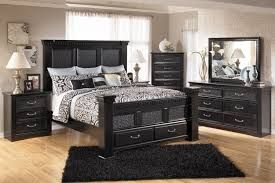 Mathis Brothers Bedroom Sets by Modest Lovely Bedroom Sets With Drawers Under Bed Bedroom Design