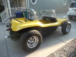Pin By Rick Daigneault On D-Bug | Pinterest | Manx, Beach Buggy ... Ford Model T Snowmobile Apparently Homebuilt Using Bombardier Craigslist Motors Impremedianet Cash For Cars Somerton Az Sell Your Junk Car The Clunker Junker Dodge A100 For Sale In Arizona Pickup Truck Van 641970 1955 F100 Classics On Autotrader Flagstaff Used And Trucks Chevrolet Z71 Pin By Rick Daigneault Dbug Pinterest Manx Beach Buggy Elegant Cheap Under 1000 Near Me 7th And Pattison Yuma By D So Cal Sx Ad Cars Design