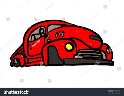 Cartoon Pickup Truck Stock Illustration 99773810 - Shutterstock Old American Blue Pickup Truck Vector Illustration Of Two Cartoon Vintage Pickup Truck Outline Drawings One Red And Blue Icon Cartoon Stock Juliarstudio 146053963 Cattle Car Farming Delivery Riding Car Royalty Free Image Cute Driving With A Christmas Tree Art Isolated On Trucks Download Clip On 3 3d Model 15 Obj Oth Max Fbx 3ds Free3d White Background