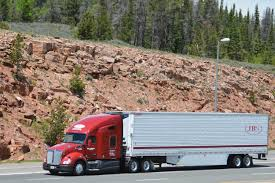 Trucks On Sherman Hill, I-80 Wyoming. Pt. 30 Donley Service Centers The Media Push Mike Ruefers Photos From Lasalle Speedways Thaw Brawl 33018 Trucks On Sherman Hill I80 Wyoming Pt 30 Camo Wraps Fort Worth Dallas Looking For A Truck Wrap Or Dustin Donley Ipdent Distributor Bimbo Bakeries Usa Linkedin Jerry Meents Truck_jerry44 Twitter Shannon Babb Brian Shirley Summer Nationals Spoon River Speed Sport Wreckermans Catches Updated 9252018 Trucking Signs Best Image Kusaboshicom