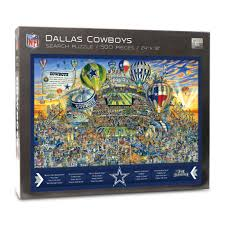 Joe Journeyman Dallas Cowboys Seek And Find Adventure Puzzle ... Goverizon Nfl Tailgate Event In Arlington Texas Verizon Dallas Cowboys Heavy Duty Vinyl 2pc 4pc Floor Car Truck Suv New Era Womens Whitegray Mixer 9twenty Special Edition Page 2 The Ranger Station Forums Pin By Madisonyvei On Denver Broncos Womens Pinterest Ford Rc Monster Girl Cartruck Decal Sports Decals And Cynthia Chauncey White Shine 9forty Adjustable Hat Intro Debuts F150 Bestride Bus Invovled Crash 2016 Cowboy Grapevine Tx