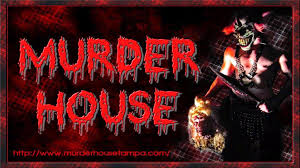 Casola Farms Halloween by Murder House Tampa Frightfind