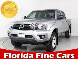 Used 2014 TOYOTA TACOMA PRERUNNER Truck For Sale In MIAMI, FL ... 2000 Ford Ranger 3 Trucks Pinterest Inspiration Of Preowned 2014 Toyota Tacoma Prerunner Access Cab Truck In Santa Fe 2007 Double Jacksonville Badass F100 Prunner Vehicles Ford And Cars 16tcksof15semashowfordrangprunnerbitd7200 Toyota Tacoma Prunner Little Rock 32006 Chevy Silverado Style Front Bumper W Skid Tacoma Prunnerbaja Truck Local Motors Jrs Desertdomating Prunner Drivgline Off Road Classifieds Fusion Offroad 4 Seat Trophy Spec Torq Army On Twitter F100 Torqarmy Truck Wilson Obholzer Whewell There Are So Many Of These Awesome