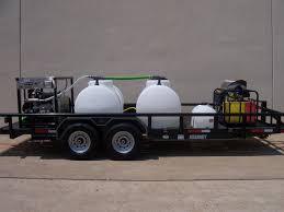 Trailer Mounted - Pressure Washers - Pressure Washers - Parts ... Trucks For Sale Northwest Flattanks Choteau Montana Best Famous Faw Water Bowser Spraying Truck Street Cleaning Honda Gx690 Pssure Washer Hydro Tek Hot Water 2013 Intertional Workstar 7400 Digger Truck Ite Mounted Pssure Washers Dade County Panama Assorted Med Heavy Trucks For Sale Milner Industrial New Vacuum Tankers Backhoe In Ga Worlds Biggest Land Vehicle Shock Price Dognfeng Four Wheel Drive 160hp 10ton Airport Digger Altec Mounted 3500 Psi 9 Gpm Custom Enclosed Pssure Washer Trailer Designed By Dan Swede 800