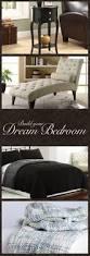 Sleepys King Headboards by Minster Gothic King Size Headboard Bedroom Things Pinterest