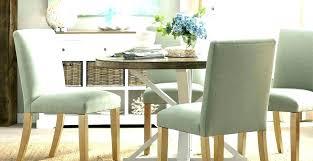 Wayfair Dining Room Lighting Sets Round Table Kitchen