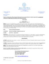 Gallery Of John Pielmeier Resume 1 Massage Therapist Objective Examples Tips Physical S