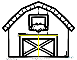 Big Red Barn   Sandbox Academy Red Barn Clip Art At Clipart Library Vector Clip Art Online Farm Hawaii Dermatology Clipart Best Chinacps Top 75 Free Image 227501 Illustration By Visekart Avenue Of A Wooden With Hay Bnp Design Studio 1696 Fall Festival Apple Digital Tractor Library Simple Doors Cartoon For You Royalty Cliparts Vectors