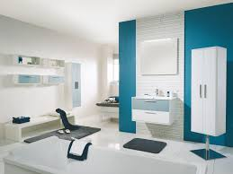 Paint Color For Bathroom With White Tile by Light Blue Bathroom Paint Colors Bathroom Trends 2017 2018