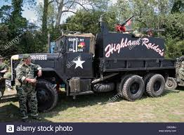 A US Army Vietnam Era Macho Gun Truck (Highland Raiders) On ... Afv Club 1 35 Scale M35a1 Vietnam Gun Truck Plastic Model Kit Warwheelsnetm54a1a2c 5 Ton Index Guntrucks Of The 444th When Army Went Mad Max Gun Trucks 16 Photos Satans Lil Angel At Carlisle Pa Trucks 88th Trans Co 1968 88thtrans Ankhe Vietnamera Guntruck Us Transportation Museum Fort Eustis Truck Editorial Image Image Vietnam Weapon Troop 66927900 359th Trans Company Gun Trucks Vietnam Youtube