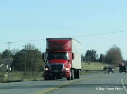 First Fleet Inc. - Murfreesboro, TN - Ray's Truck Photos Usa Truck First Quarter Revenues And Net Rise Fleet News Daily Our Services Graham Trucking Inc The Intertional Prostar With Allison Tc10 Transmission About Us Shaw Murfreesboro Tn Rays Photos 23 Days Ago Managdispatcher Job At Decker Line Class Lewisport Ky Top 10 Companies In Kansas Look Premium Kenworth Icon 900 An Homage To Classic W900l Transport Since 1989 Media