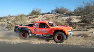 BAJA 500 2016 ROBBY GORDON - YouTube Diesel In Bloom Kat Von D Me The Baja 250 Exfarm Truck Is Baddest Pickup At Detroit Show Robby Gordon To Debut Super Trucks X Games Set Start 5th 48th Annual Baja 1000 Race King Shocks Help Conquer Score 500 With Nine Class Wins And Off Road Classifieds Geiser Bros Tt 2015 Qualifying Trophy Youtube 2018 Lake Elsinore Stadium Announce New Eeering Mcachren Tim Herbst Leading 30 Into