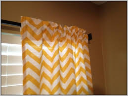 Yellow And White Curtains Canada by Yellow And White Curtains Canada Curtains Home Design Ideas